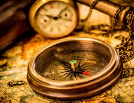 Argent Firm – Unclaimed Property – Article November 30, 2016 Unclaimed Property Owners Go on Treasure Hunt