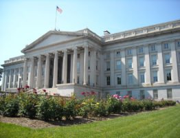 Argent Firm – Unclaimed Property – Article January 3, 2017 U.S. Treasury Wins Escheatment Battle